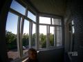 Остекление балкона северодвинска